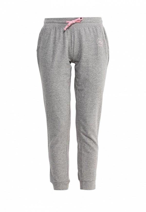 Женские спортивные брюки Bruebeck 78850LA