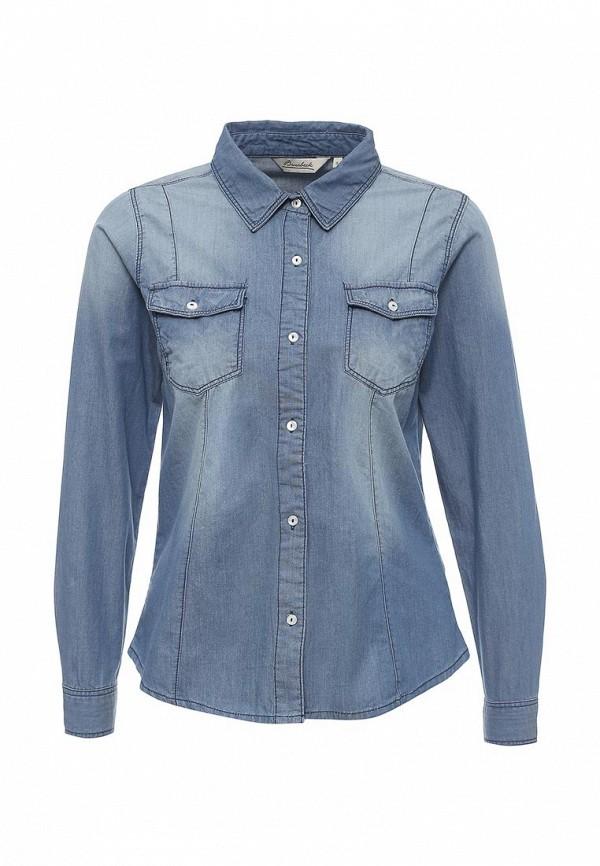 Рубашка Bruebeck 72060