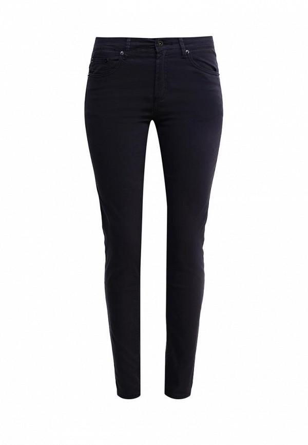 Женские зауженные брюки Bruebeck 73562