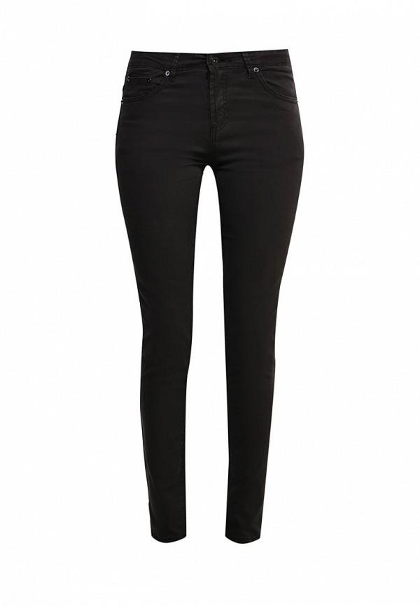 Женские зауженные брюки Bruebeck 73563