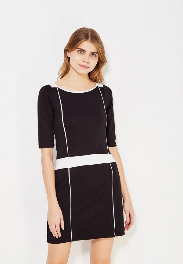 Платье Bruebeck Bruebeck BR028EWWTY56