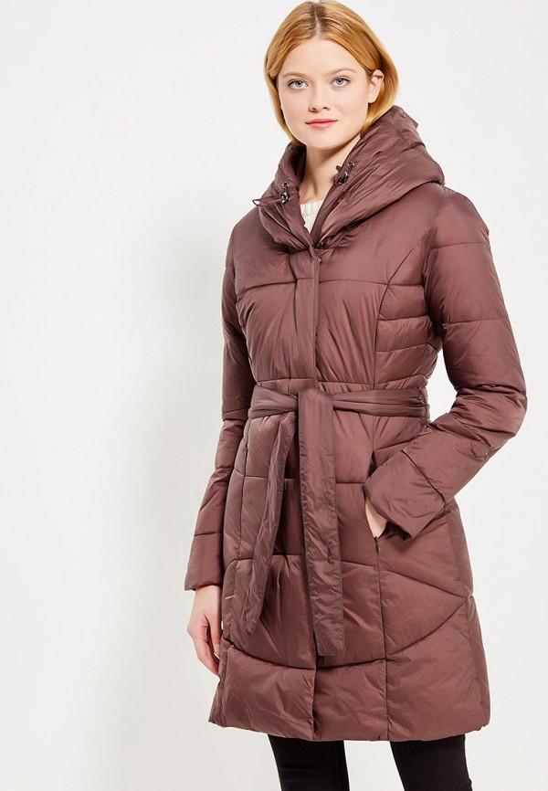 Фото Куртка утепленная Bruebeck. Купить с доставкой