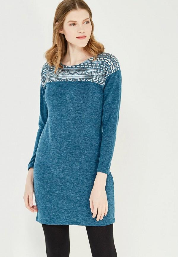 цены Платье Bruebeck Bruebeck BR028EWYWN79