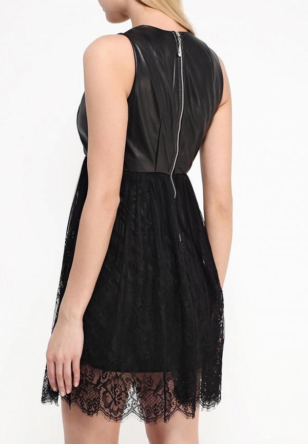 Платье-мини Bright Girl R23-239: изображение 4