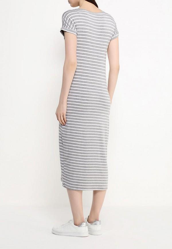 Летнее платье Bright Girl R23-286: изображение 3