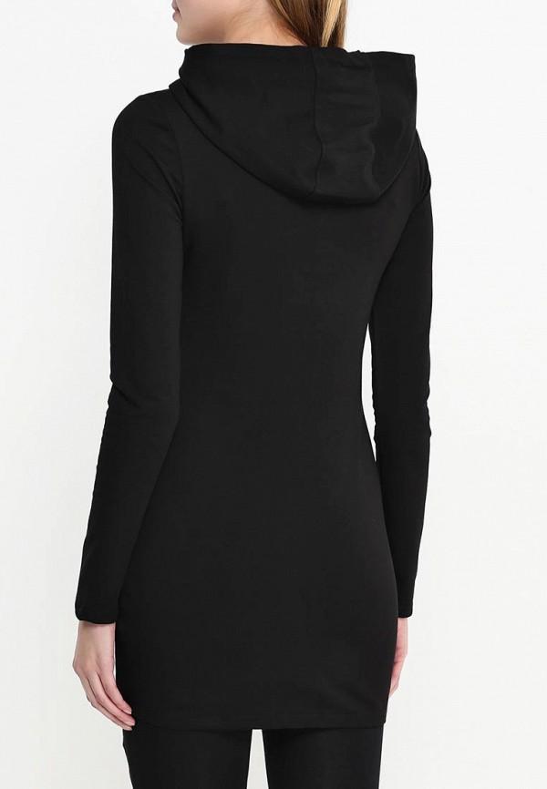 Платье-мини Bright Girl R23-501: изображение 4