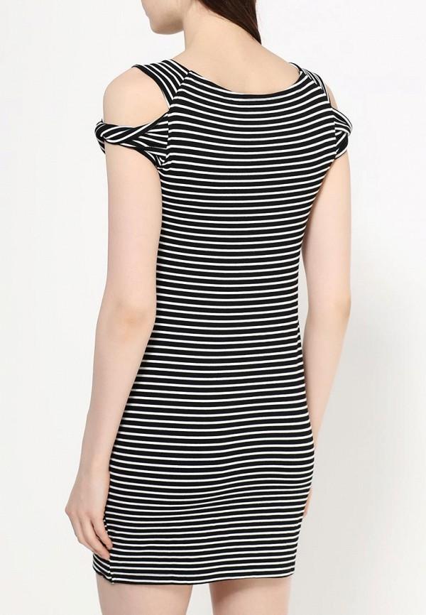 Платье-мини Bright Girl R23-H361: изображение 4