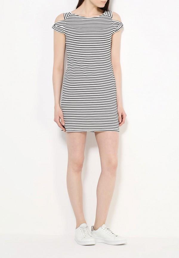 Платье-мини Bright Girl R23-H361: изображение 2