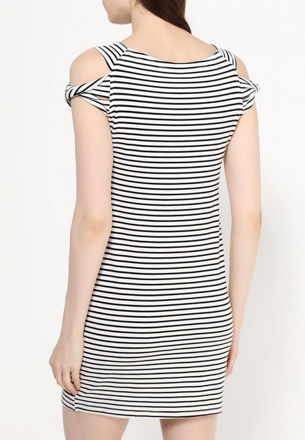 Платье-мини Bright Girl R23-H361: изображение 3