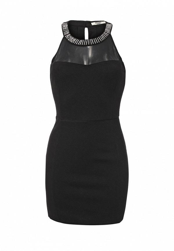 Платье-мини Bright Girl R23-L3056