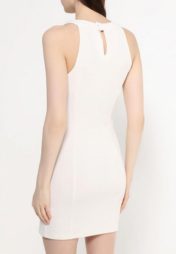 Платье-мини Bright Girl R23-L3056: изображение 5