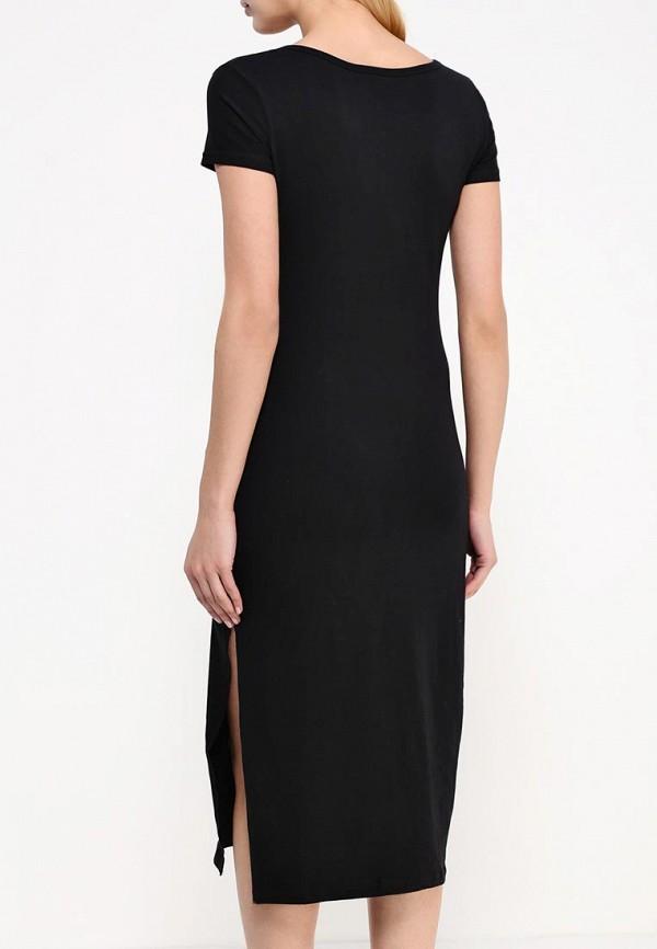 Платье-миди Bright Girl R23-A2130: изображение 5