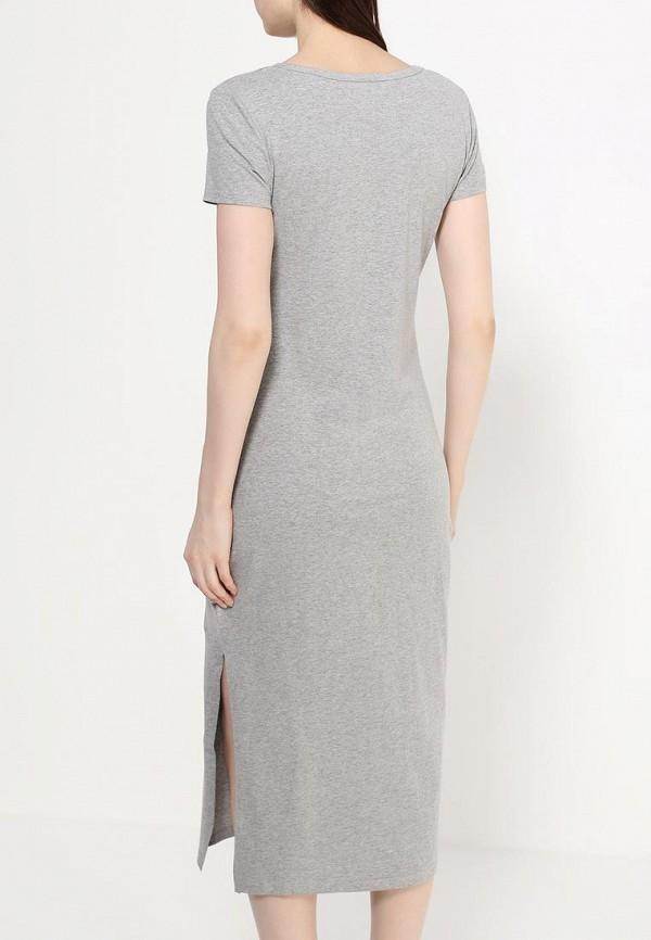 Платье-миди Bright Girl R23-A2130: изображение 4