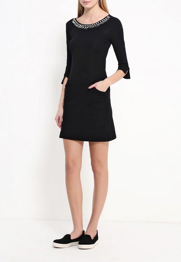 Платье-мини Bright Girl R23-150: изображение 2