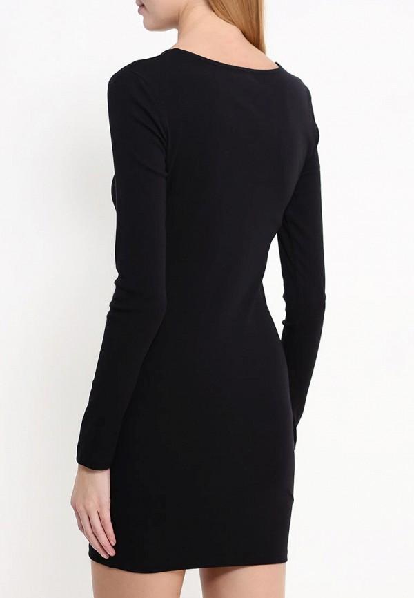Платье-мини Bright Girl R23-1632: изображение 4
