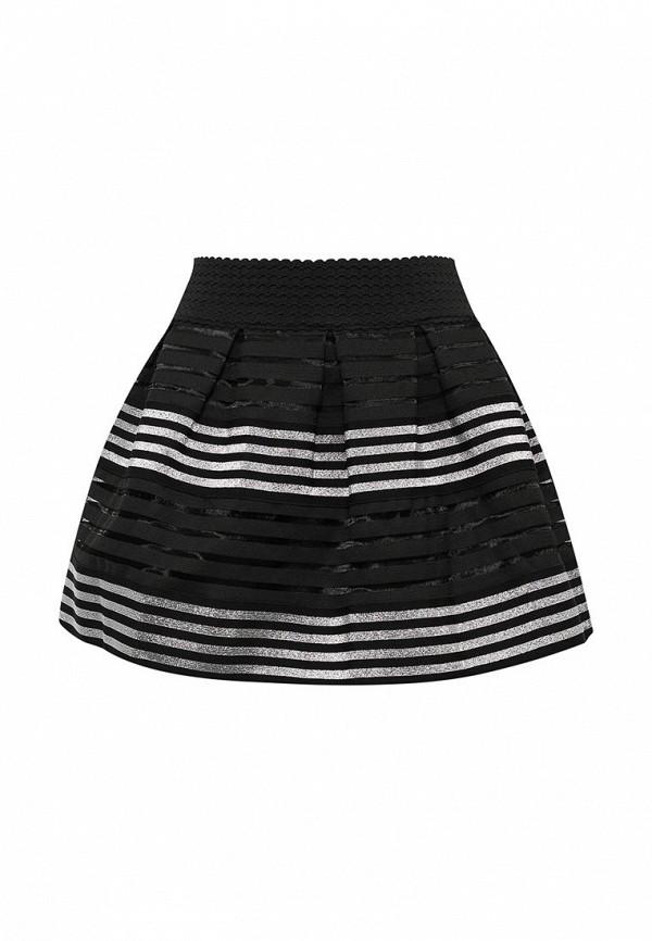 Широкая юбка Bright Girl R23-A2208: изображение 1