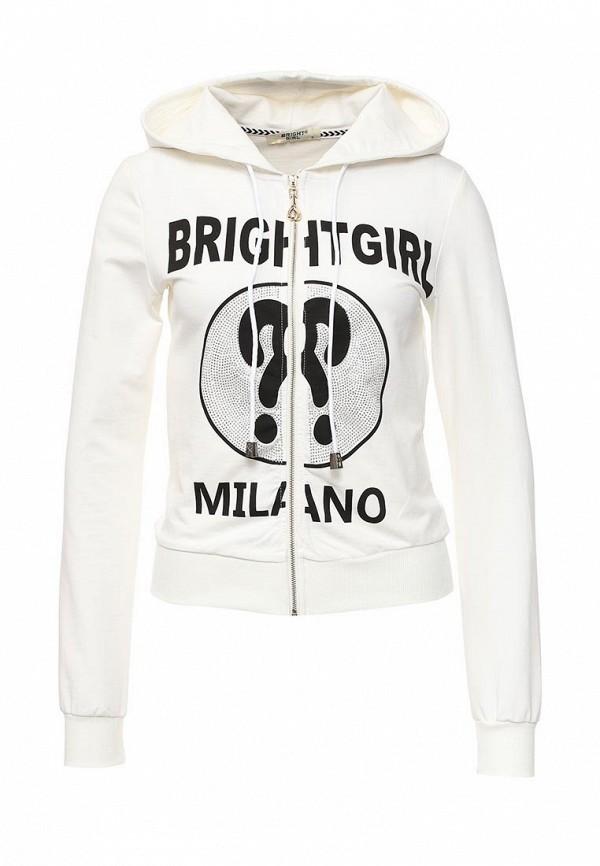 Толстовка Bright Girl R23-A2236