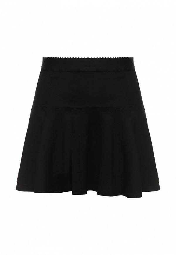 Широкая юбка Bright Girl R23-A2257: изображение 2