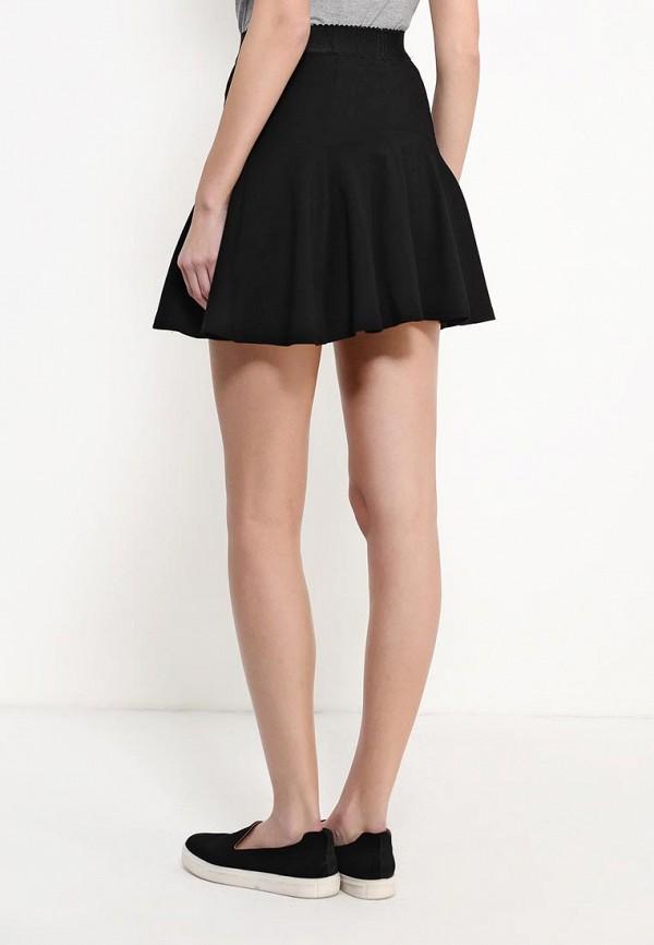 Широкая юбка Bright Girl R23-A2257: изображение 5