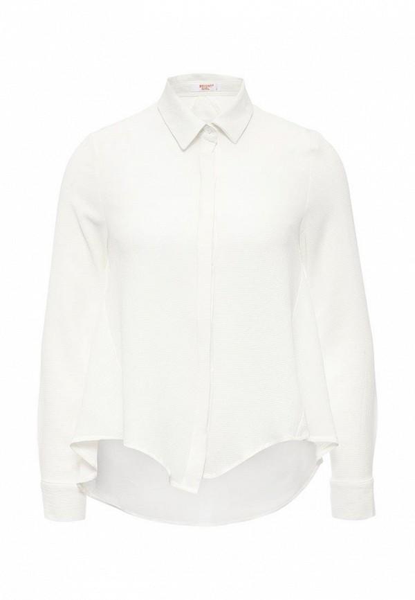 Блуза Bright Girl R23-W030