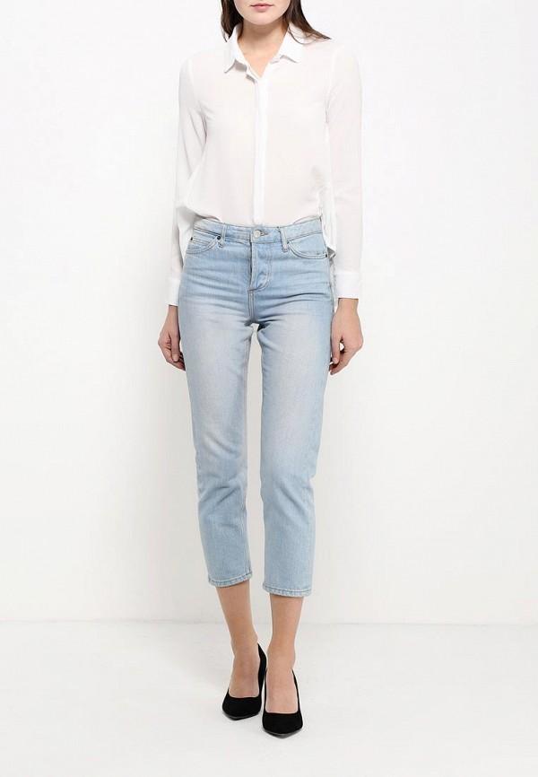Блуза Bright Girl R23-W030: изображение 2