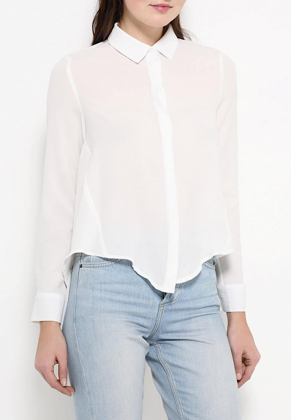 Блуза Bright Girl R23-W030: изображение 3