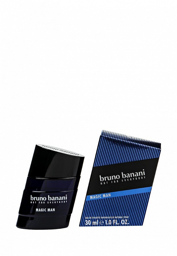 Туалетная вода Bruno Banani 730870138649