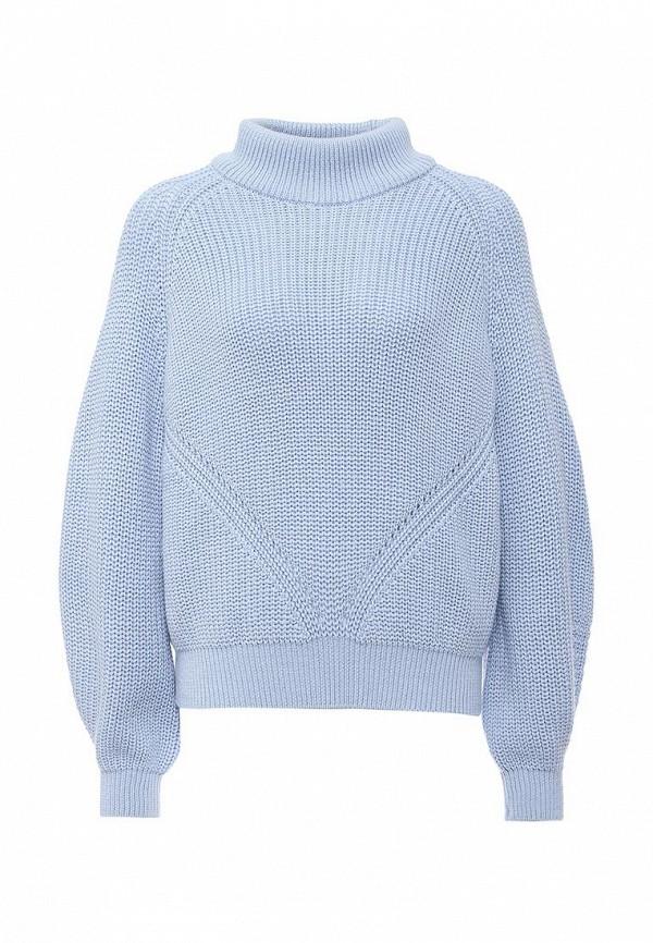 Пуловер BRUSNIKA Д593/1-07: изображение 1