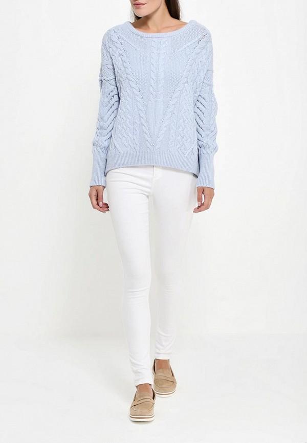 Пуловер BRUSNIKA Д495-07: изображение 3