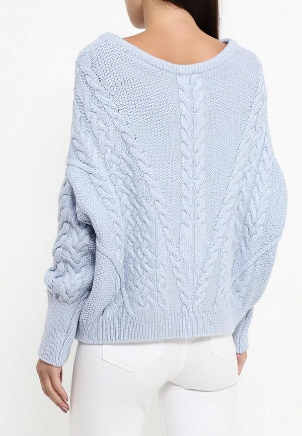 Пуловер BRUSNIKA Д495-07: изображение 5