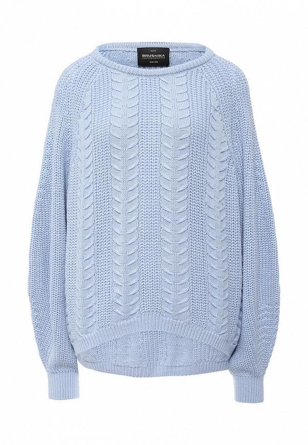 Пуловер BRUSNIKA Д591-07: изображение 1