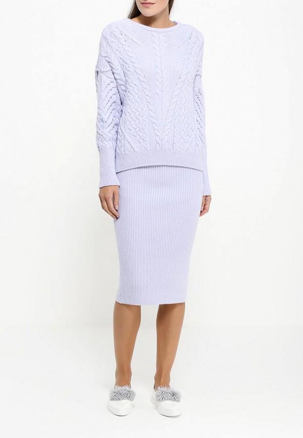 Пуловер BRUSNIKA Д495-51: изображение 3