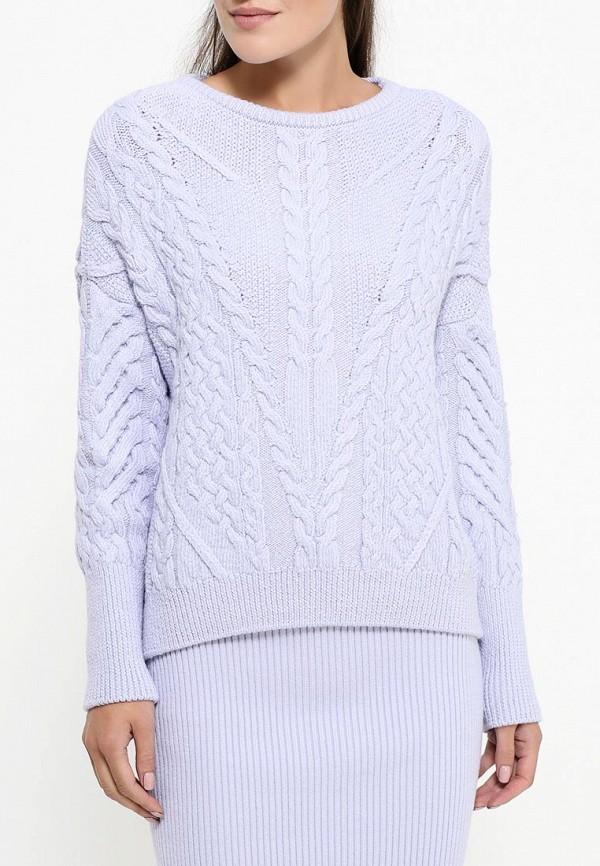 Пуловер BRUSNIKA Д495-51: изображение 4
