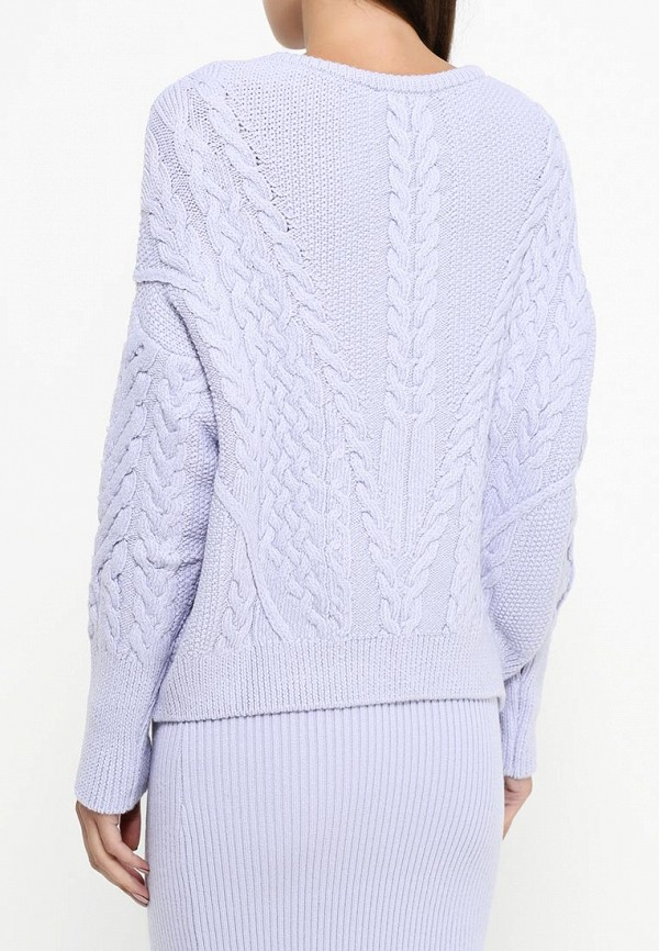 Пуловер BRUSNIKA Д495-51: изображение 5
