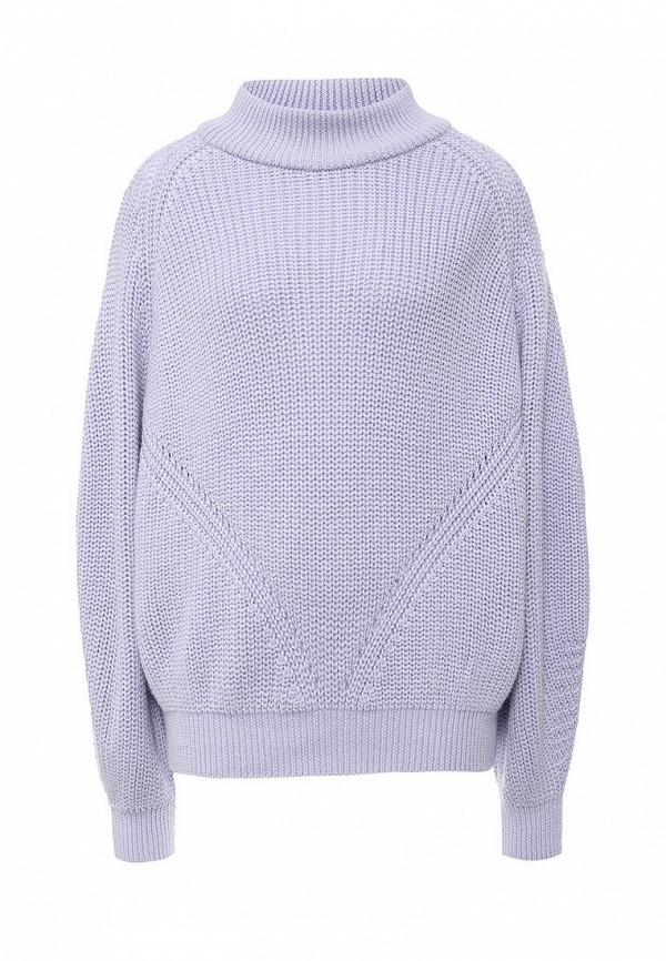 Пуловер BRUSNIKA Д593-51: изображение 1