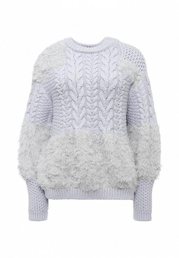Пуловер BRUSNIKA Д605-24: изображение 1
