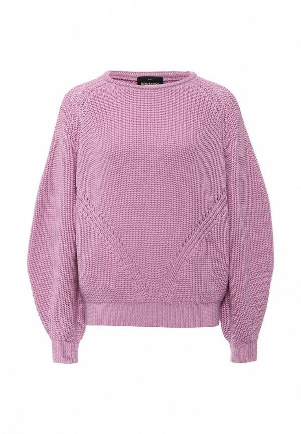 Пуловер BRUSNIKA Д593/1-27: изображение 1