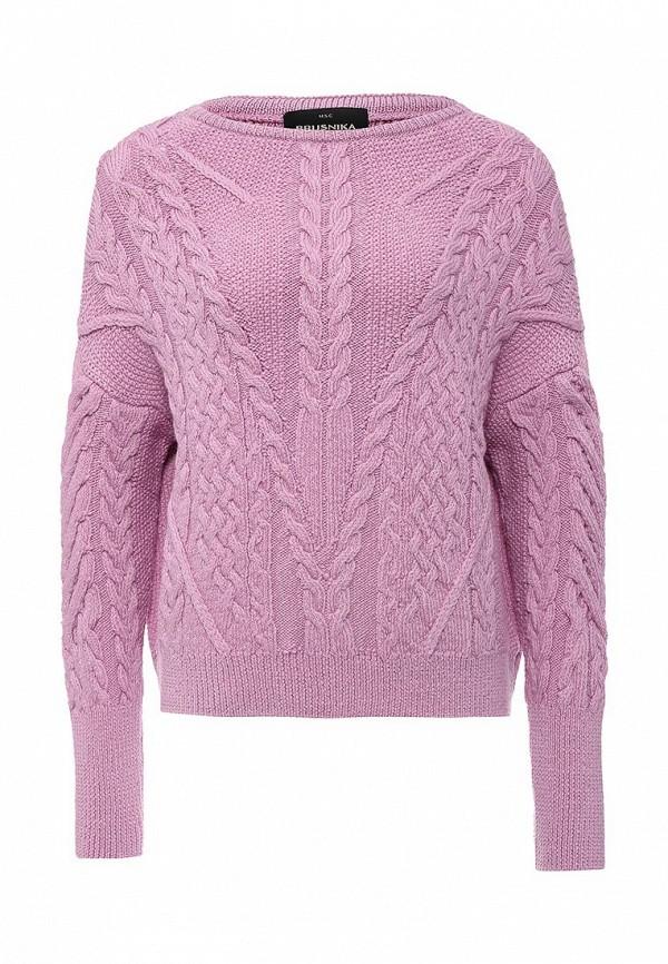 Пуловер BRUSNIKA Д495-27: изображение 1