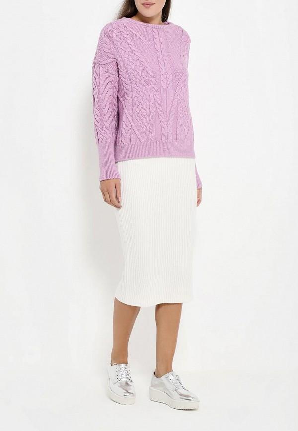 Пуловер BRUSNIKA Д495-27: изображение 2