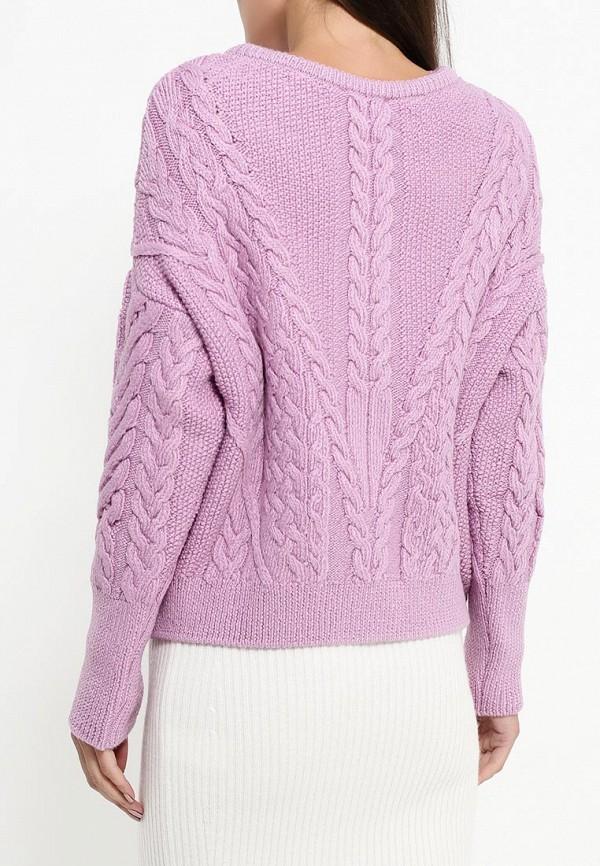 Пуловер BRUSNIKA Д495-27: изображение 4