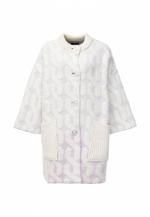 Женские пальто BRUSNIKA Па599-02: изображение 1