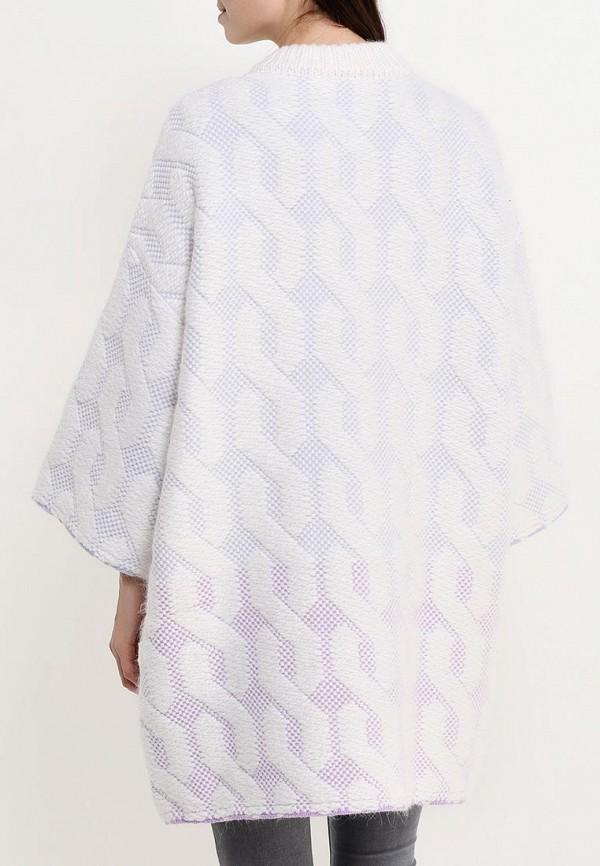 Женские пальто BRUSNIKA Па599-02: изображение 4