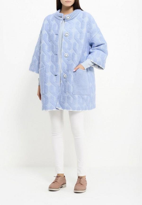 Женские пальто BRUSNIKA Па599-07: изображение 3