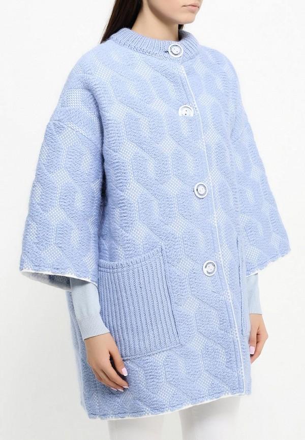 Женские пальто BRUSNIKA Па599-07: изображение 4