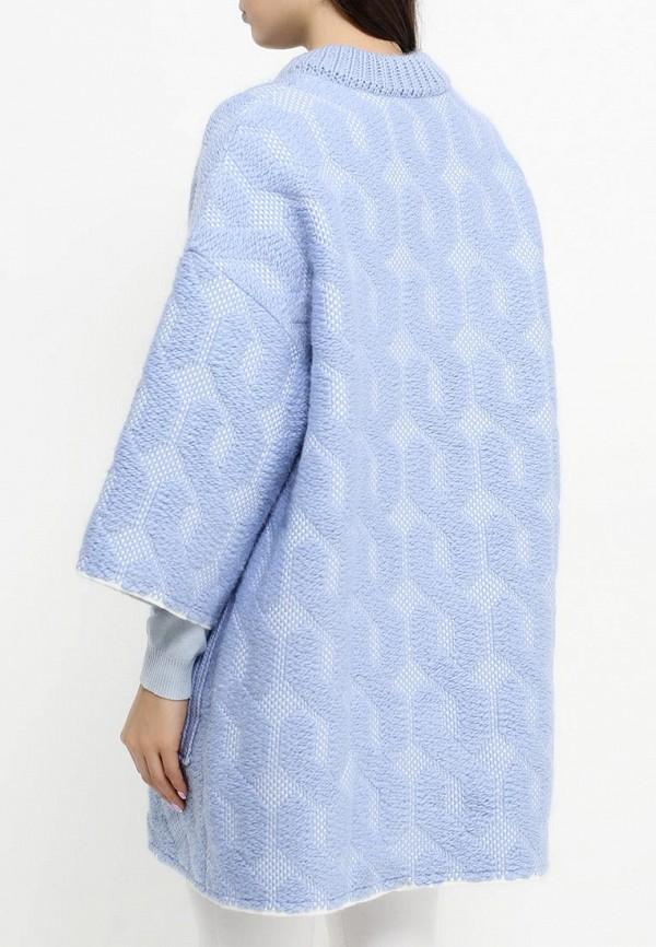 Женские пальто BRUSNIKA Па599-07: изображение 5