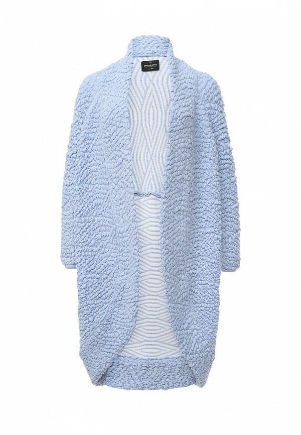Женские пальто BRUSNIKA Па335-07: изображение 1