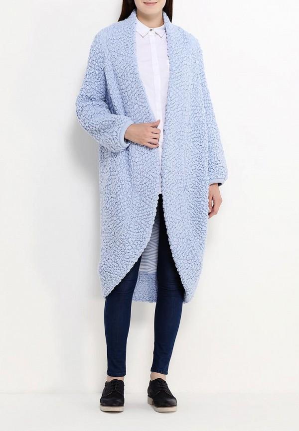 Женские пальто BRUSNIKA Па335-07: изображение 2
