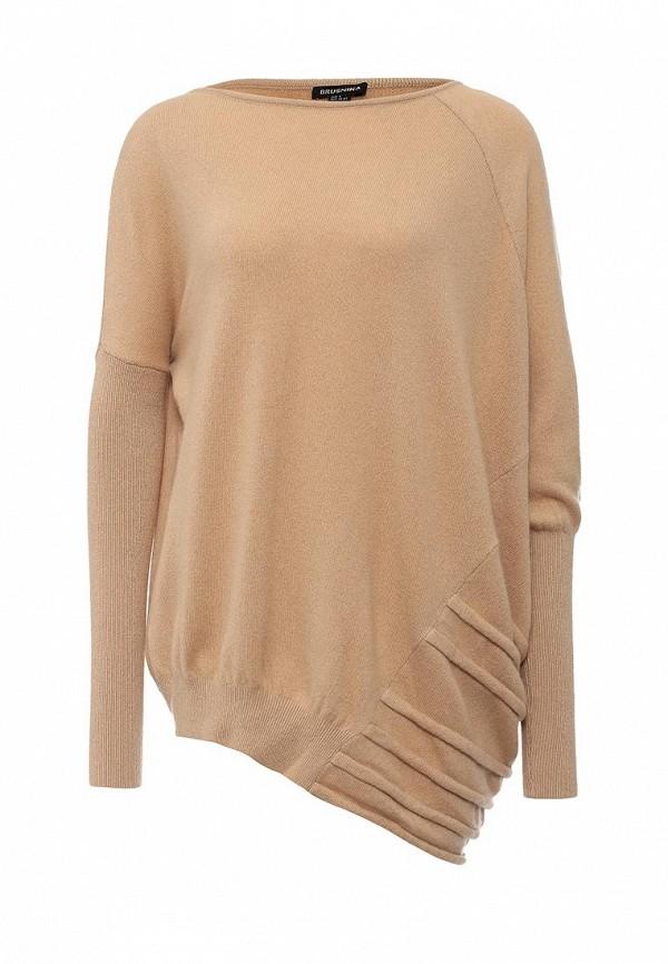 Пуловер BRUSNIKA Д373-03: изображение 1