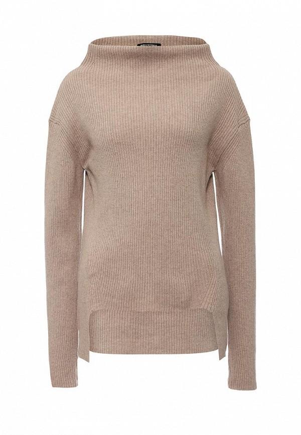 Пуловер BRUSNIKA Д565-03: изображение 1