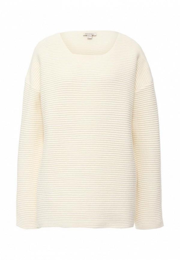 Пуловер BRUSNIKA Д585-02: изображение 1